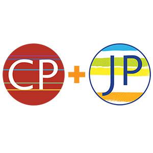 cp_jp