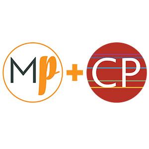 mp_cp
