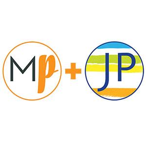 mp_jp